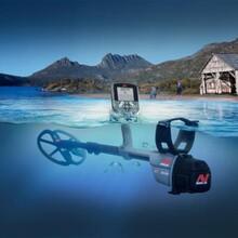 覓寶CTX3030防水地下金屬探測器地下金銀探測儀圖片