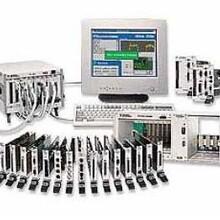 天津高價回收儀器回收儀器設備回收實驗室儀器圖片