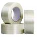 和安單面玻璃纖維條紋膠帶HN-02011