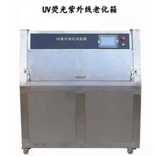 WYW-4可程式氙燈老化箱臭氧/熱空氣/紫外線/熒光紫外線老化箱圖片