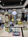 卡蔓21年夏新女裝撤柜品牌尾貨廣州哪里有杭州怎么找