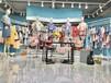 上海、杭州女裝去什么地方進貨便宜靠譜的庫存女裝折扣品牌