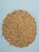 飼料原料玉米胚芽粕