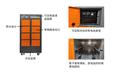 飛哥換電鋰電池換電柜廠家批發