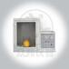 安全帽低温水浸泡预处理箱ZM-822