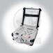 安全帽防静电测试仪ZM-818