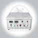 安全帽电绝缘性能试验仪ZM-819