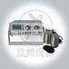 点对点电阻率测试仪ZF-613