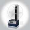 垂直法阻燃性能测定仪