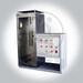 织物垂直法阻燃性能测试仪/防护服阻燃性能测试仪ZF-621青岛众邦厂家