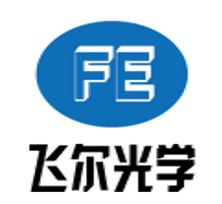 深圳市飞尔光学技术有限公司