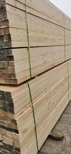 渝中工程木方工廠