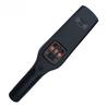 公检法政府部门安全检查GP140小型手持探测器金属违禁品检测仪