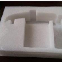 渝北泡沫包裝生產廠家圖片