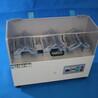 鞋底弯折试验机紫外线耐候试验机漏电起痕试验机