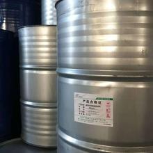 山西聚氨酯膠水廠家供應圖片