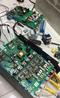 影响采集卡PCIE-CPL64