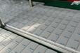 86型光纖桌面盒