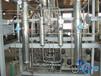 發電機氫氣水電解槽