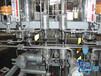 水電解制氫機價格