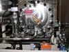 高壓水電解制氫設備系統>裝置
