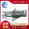 热转移印花机多少钱一台