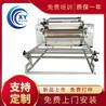 温州苍南广告横幅热转移印花机质量