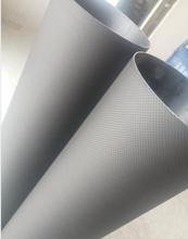 定制3K亮面啞光平紋斜紋碳纖維管大口徑碳纖維管圖片