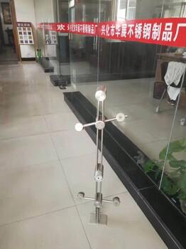 徐州不锈钢立柱厂家