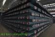 河北保定市場供應φ6mm-φ40mm規格現貨螺紋鋼