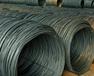 敬業鋼廠現貨出售φ6mm-φ40mm規格抗震螺紋鋼