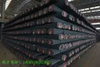 陜西西安及周邊市場供應敬業鋼廠HRB400E三級螺紋鋼