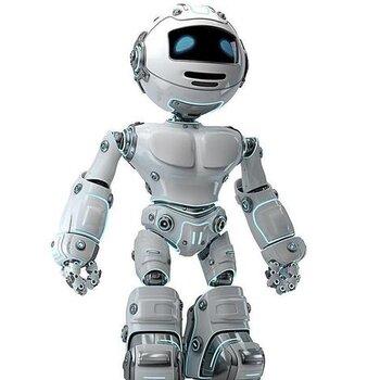 一分鐘帶你了解電話機器人