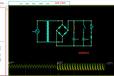 電子電路仿真軟件