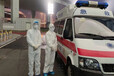 惠州120長途跨省救護車出租24小時電話服務,轉診救護車