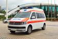 西寧病人轉診救護車出租24小時電話服務