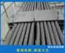 塑料固線器塑料動力固線器鋼制固線器