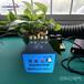 欣科億XKY-CW300Q智能溫濕度控制器溫控儀表溫濕度調節器環境導軌