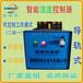 株洲欣科億XKY-CW300S智能濕度控制器濕度調節器工業箱式變電站