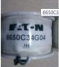 NZMN2-VE250-NA伊顿断路器