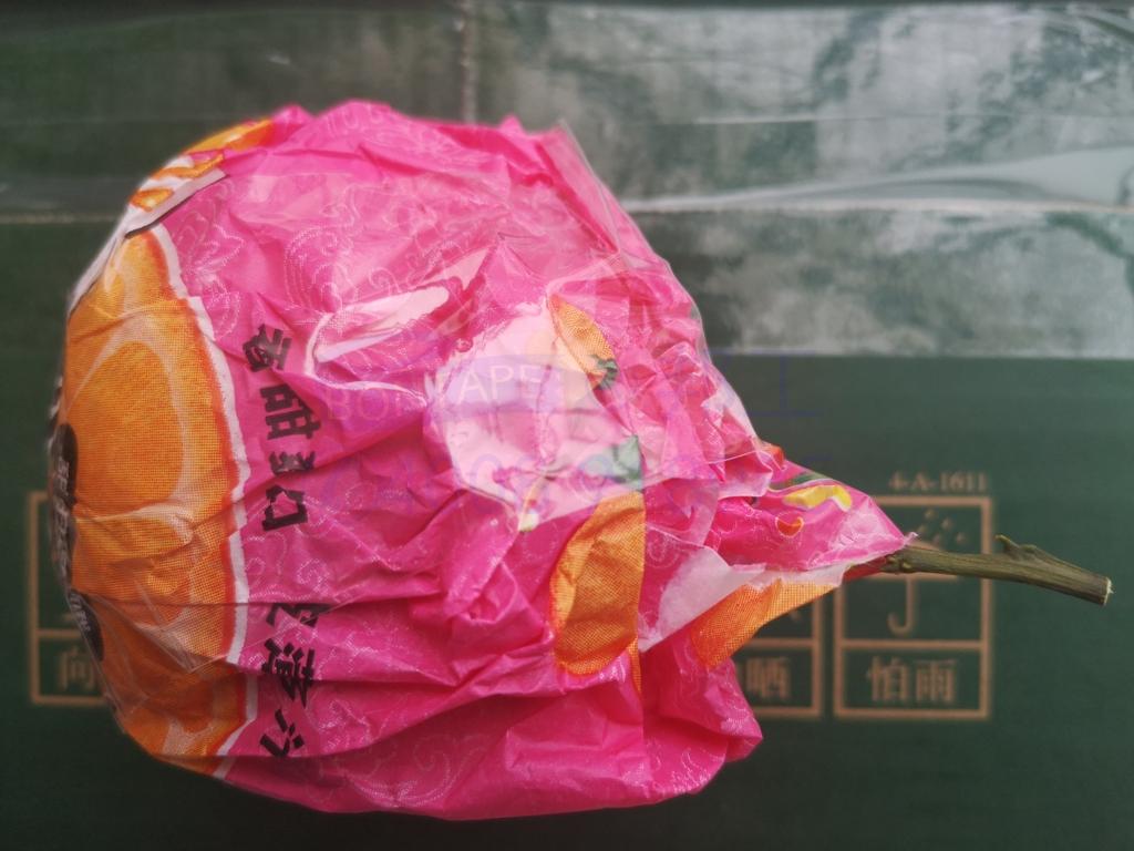 无味食品级包装水果蔬菜捆扎带冷冻不易撕裂破碎打包胶带