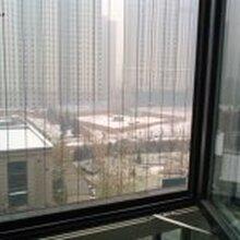 北京隐形防护网价格隐形防护网公司隐形防护网制作隐形防护网厂家
