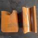 冷軋機摩擦輪襯墊冷軋機主導輪襯墊高磨襯塊河南廠家加工生產