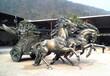 寧波玻璃鋼雕塑公司