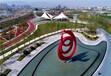 滁州專業承接不銹鋼雕塑訂制價格