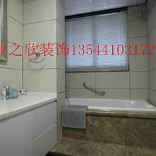 深圳龙岗家庭装修水电改造,墙面翻新贴瓷砖吊顶