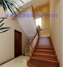 南山别墅公寓装修,厨卫翻新,墙面粉刷贴墙纸来电9折优惠