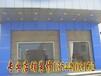 福田新洲店面装修、办公室装修、餐饮娱乐场所装修报价