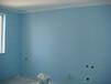 南头二手房装修贴瓷砖,贴墙纸,吊顶刷漆多少钱一平方