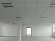 深圳石膏板隔墙多少钱一平方,电路布线多少钱一米图片